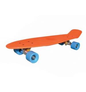 Скейтборд  Т59505, Navigator