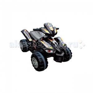 Электромобиль TjaGo Sport-JC Kid Car