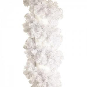 Гирлянда ГР-4 2.7 м Морозко
