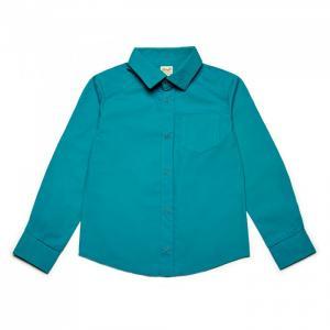 Сорочка для мальчика 40-910 Ёмаё
