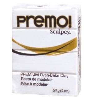 Паста для лепки  Premo Faber-Castell