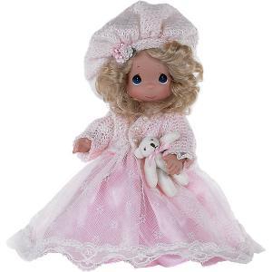 Кукла  Драгоценное сердце, 30 см Precious Moments