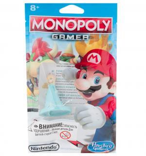 Дополнительный герой  Принцесса Пинч Monopoly