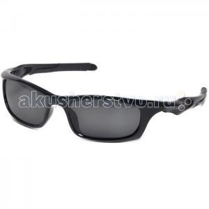 Солнцезащитные очки  Детские Storm Real Kids Shades