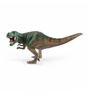 Игровой набор  Спинозавр и Тираннозавр Schleich