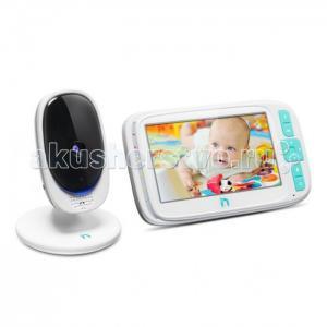 Цифровая видеоняня с LCD дисплеем 5 iNanny