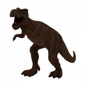 Animal Planet Тираннозавр рекс L Mojo