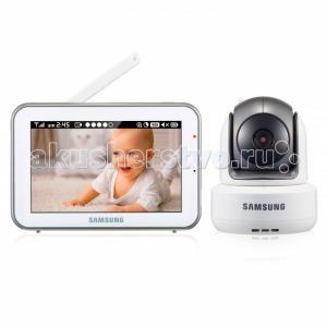 Видеоняня SEW-3043WP Samsung
