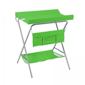 Пеленальный столик Фея