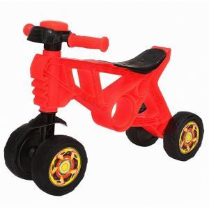 Беговел Орион Самоделкин ОР188 R-Toys