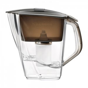 Кувшин-фильтр для воды Гранд Neo 4.2 л Барьер
