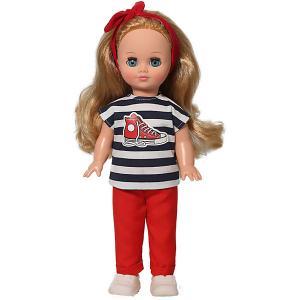 Кукла  Герда Модница 2, 38 см Весна. Цвет: разноцветный