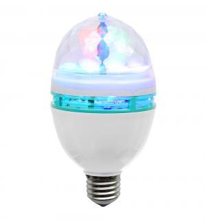 Лампа Диско Vegas