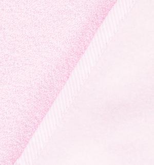 Полотенце Bebe , цвет: бежевый Womar
