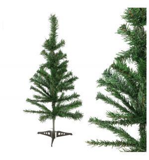 Искусственная елка  60 см Новогодняя сказка