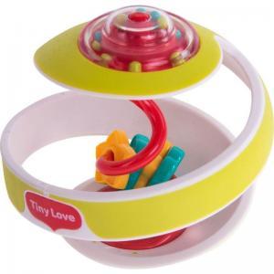 Развивающая игрушка  Чудо-шар Tiny Love