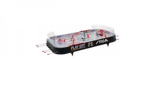 Настольный хоккей Play Off 21 Stiga