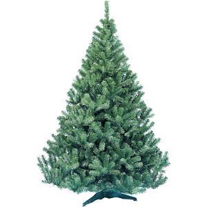 Искусственная елка  Рояль, 180 см Царь-Елка