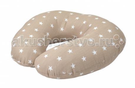Подушка для кормления Ovala Forest кормленияOvala