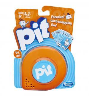 Карточная игра  Пит Games