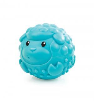 Фигурки  Sensory Игровые шарики B kids