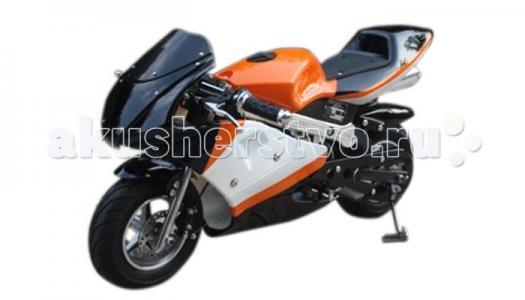 Электромобиль  Мотоцикл Спорт TopGear