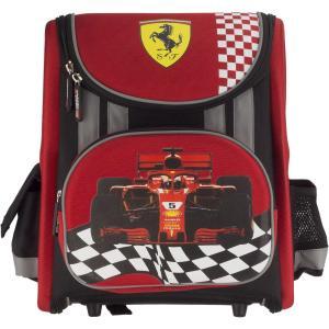 Рюкзак-трансформер Ferrari