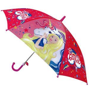 , Зонт детский Barbie. Dreamtopia Играем Вместе