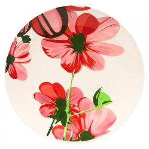 Тарелка  обеденная «Биа», диаметр: 28 см Biona