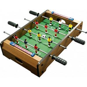 Настольная игра Футбол QunXing Toys