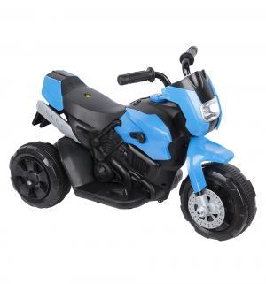Электромотоцикл  CH8819 Weikesi