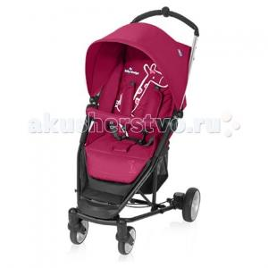 Прогулочная коляска  Enjoy Baby Design