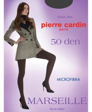 Комплект из 4-х пар колготок Marseille Pierre Cardin