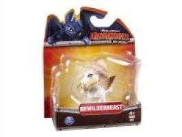 Фигурка  Bewilderbеast от 4 лет 20062966 Dragons