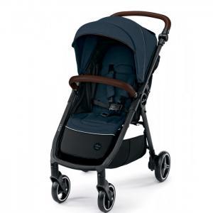 Прогулочная коляска  Look 2020 Baby Design