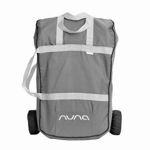 Транспортировочная сумка для коляски Transport Bag Nuna