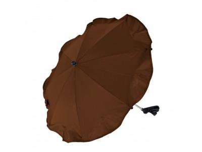 Зонт для коляски  Солнцезащитный AL7000 Altabebe