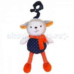 Подвесная игрушка  Овечка Baby Mix