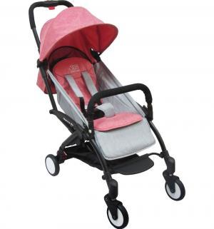 Прогулочная коляска  Mamma Mia, цвет: linen milos Sweet Baby