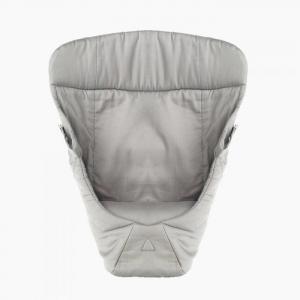 Вкладыш для новорожденных Easy Snug Infant Insert ErgoBaby