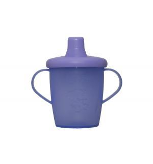 Поильник  Промо, цвет: синий Hipp