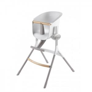 Стульчик для кормления  Up & Down High Chair Beaba