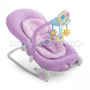 Кресло-качалка Balloon Chicco