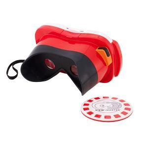 Интерактивная игрушка Mattel View Master