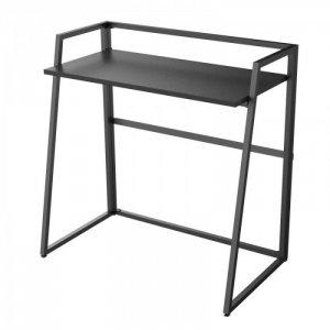 Стол письменный ERK-FD-03 Eureka