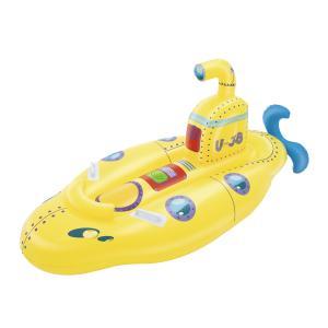 Надувная игрушка  Субмарина BestWay