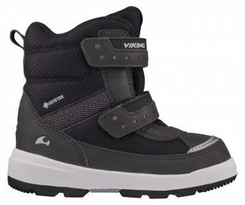 Ботинки 3-87025 Viking