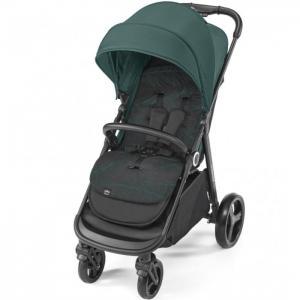 Прогулочная коляска  Coco Baby Design