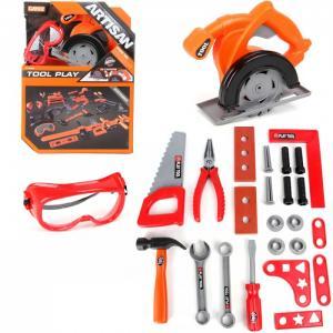 Набор инструментов 73357 Veld CO