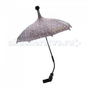 Зонт для коляски  1038 Elodie Details